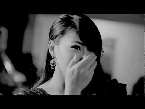蔡詩蕓「你不懂」MV官方HD版Dominique Tsai ( Official MV)