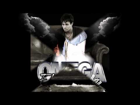 No Me Digas Que No Remix - Enrique Iglesias Ft. Omega el Fuerte