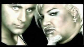 Азис-Ти си друго нещо (ft. DJ Damian).