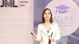 Pequenas Empresas e Sociedades Coop.. - Caroline Rodrigues da Silva