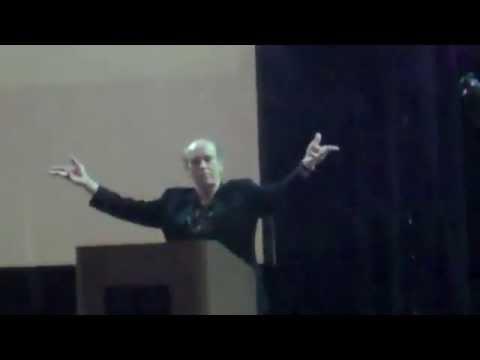Jay Conrad Levinson #14 GuerrillaMarketer.com
