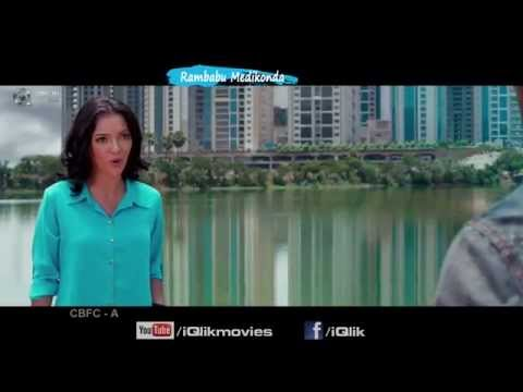 Galipatam-Movie---Trailer-4