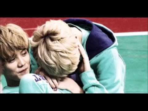 HUNHAN Best moments