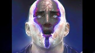 Has The Main Villain Of Doctor Strange 2 Been Revealed?