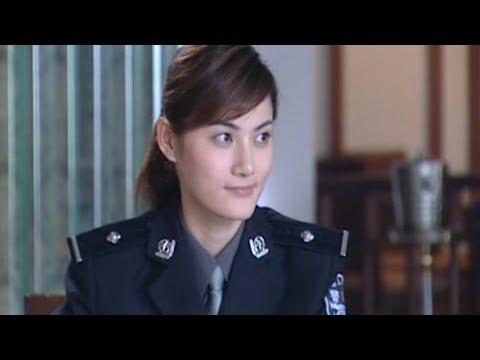 Phim Hình Sự Trung Quốc | Tiếng Nổ Vang Trời - Tập 13 | Phim Bộ Trung Quốc Lồng Tiếng Hay Nhất