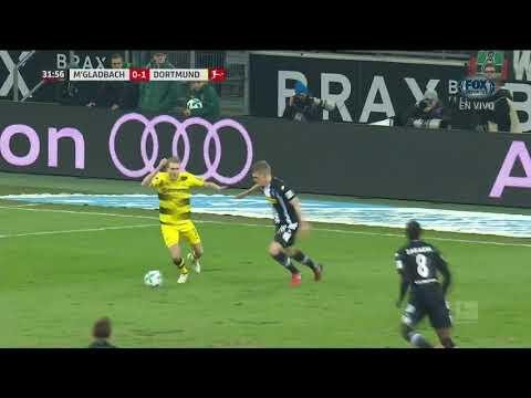 Marco Reus ghi bàn thắng đầu tiên sau 9 tháng chấn thương