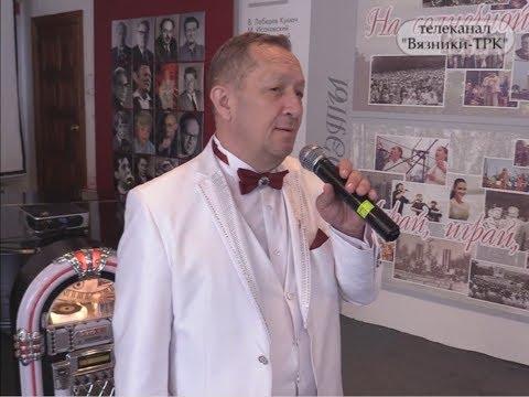 """А. Булатов: """"Во всем """"виноват"""" Фатьянов"""". Передача от 17.10.2019г."""