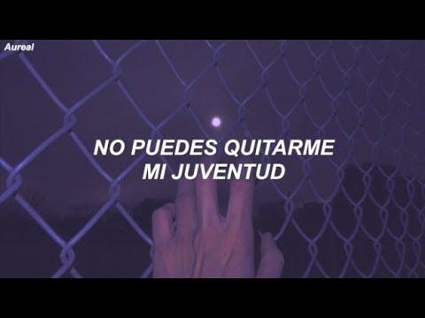 Shawn Mendes ft. Khalid - Youth (Traducida al Español)