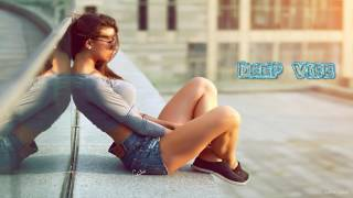 Ryos feat. Allisa Rose - Eclipse (Ik Edit)