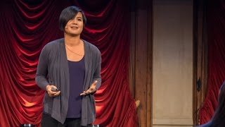 How (not) to tell a story | Lam Thuy Vo | TEDxNewYork