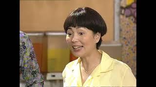 Gia đình vui vẻ Hiện đại 307/444 (tiếng Việt), DV chính: Tiết Gia Yến, Lâm Văn Long; TVB/2003