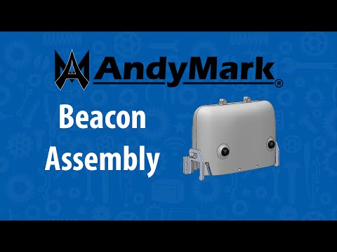 Beacon Assembly