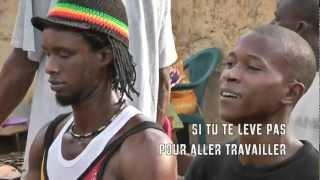 SambaLolo - Les Dundunba de Matam