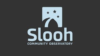 On the night of April 28th, Slooh will broadcast the partial phases of the now nicknamed 'Penguin' Annular Solar Eclipse live as it ventures over Australia. Coverage will begin on Monday, April 28th s