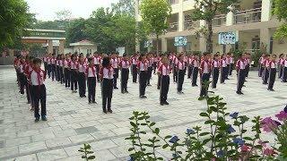 Lịch Nghỉ Tết 2018: Học sinh Hà Nội nghỉ Tết Nguyên đán 11 ngày
