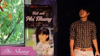Trách Ai Vô Tình - Nguyễn Văn Hương