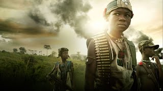 Top 3 Netflix Original Action Movies