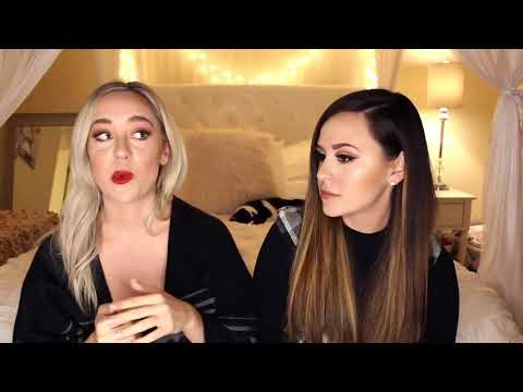 QUITTING THE MUSIC BUSINESS? Honesty Hour with Megan & Liz