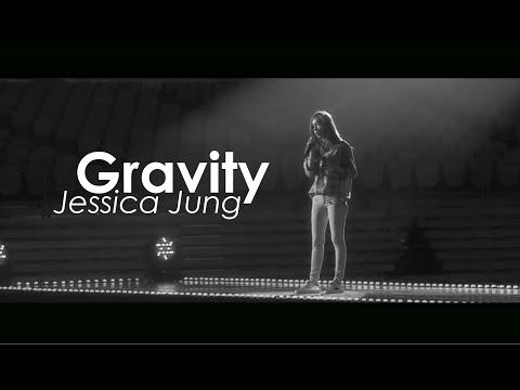 Jessica Jung - Gravity [FMV/MV]