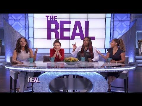 Girl Chat: 'Wife Material' and Calling Moms by Their Names