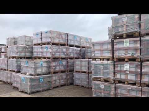 Porcelian Paving Warehouse
