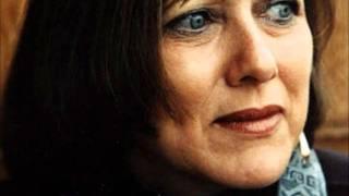 Macht Bedürfnisse Marianne Gronemeyer Buchlesung Vortrag 1988