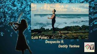 demi lovato échame la culpa - Luis Fonsi -daddy yankee