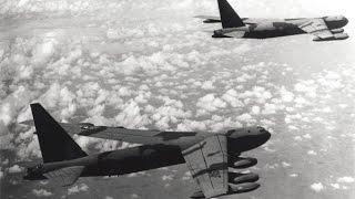 Phim tài liệu Chiến tranh Việt Nam - Khiêu Vũ Với Tử Thần