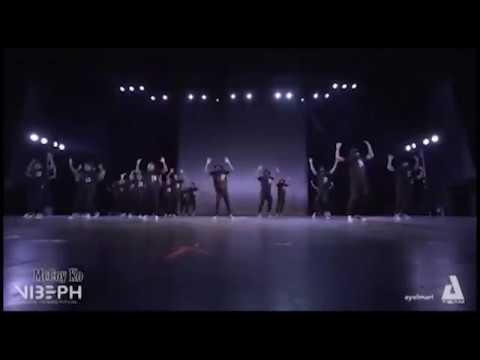 Budots 2.0 - PH Hip-hop Dance - Budots Modern Dance