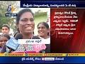 PT Usha Visits Kendriya Vidyalaya at Vijayawada