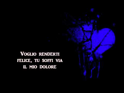 Baixar Seether Ft. Amy Lee - Broken (Traduzione)