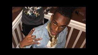 ynw-melly-no-holidays-bass-boosted.jpg
