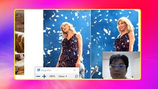 Taylor Swift Tumblr Reactions