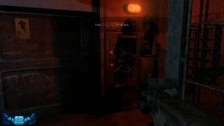 Metro 2033 PC Gameplay Very High Settings 1980x1080 Win 7 1080p