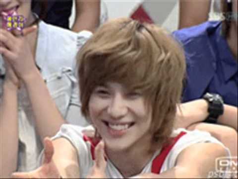 Taemin Cute Moments