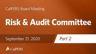risk-audit-committee-part-2-september-21-2020.jpg