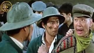 Phú Quý Liệt Xa - 1986 - Hồng Kim Bảo, Nguyên Bưu, Lâm Chánh Anh, Tăng Chí Vỹ, Quan Chi Lâm