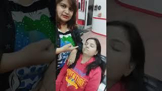 Kaise kare  party makeup bahut hi aasani se