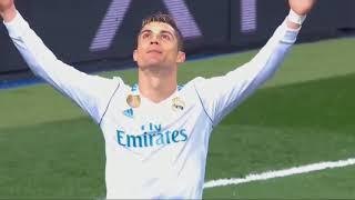 Real Madrid vs PSG• 3-1 All goal & hightlights• UCL 14.2.2018 YouTube HD