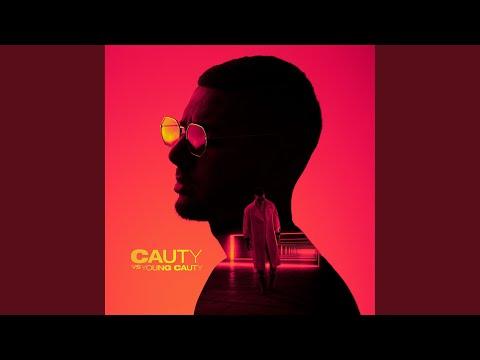Ta To Gucci (Remix)