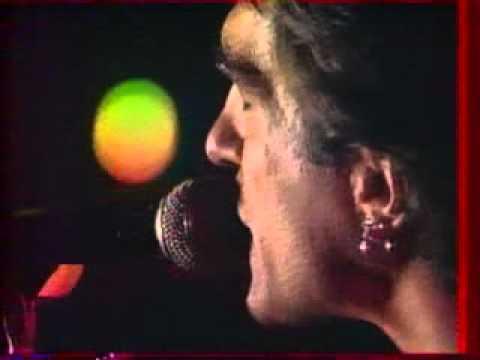 Наутилус Помпилиус - Эти реки (live), 1991 год
