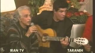 Sattar & Jamal Vafayee - Bazm(Official Video)
