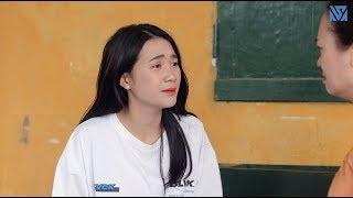Mẹ Ruột Tham Lam Khinh Thường Con Gái Và Cái Kết Đau Lòng - Đừng Coi Thường Người Khác - Tập114