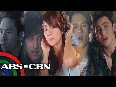 TV Patrol: Pinoy version of Meteor Garden