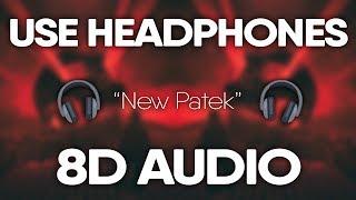 lil-uzi-vert-new-patek-8d-audio-%f0%9f%8e.jpg