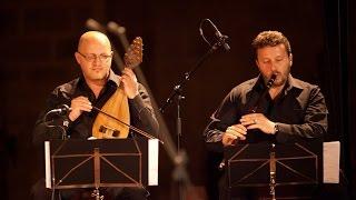 Nedyalko Nedyalkov - Gergiovski Melodies by Nedyalko Nedyalkov