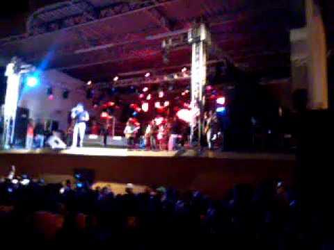 Baixar Show de Pablo do Arrocha -  Em Candiba BA -  02- 08- 2013
