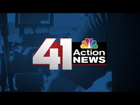 41 Action News Latest Headlines | September 18, 10pm
