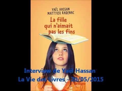 Vid�o de Ya�l Hassan