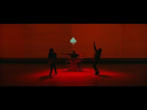 IV OF SPADES - Bawat Kaluluwa (Official Video)